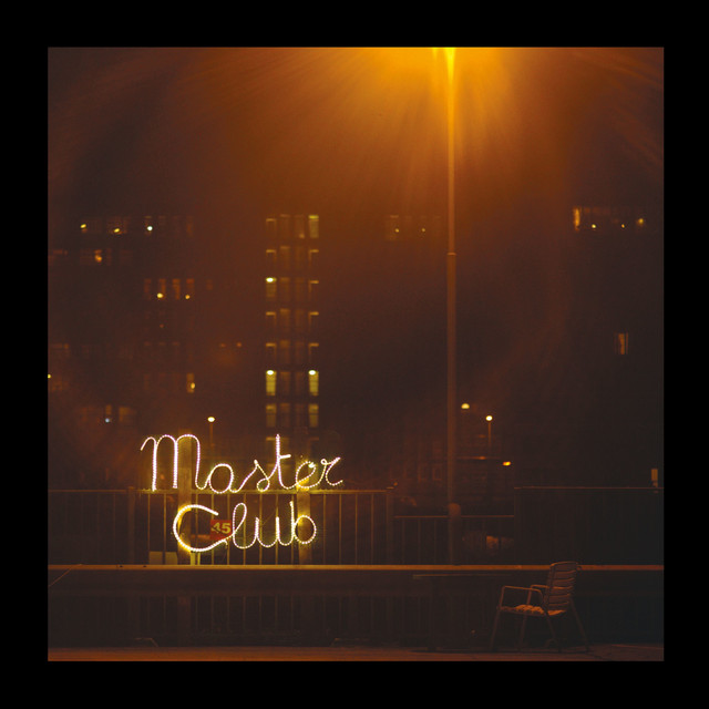 Мастер клуб ночной ночные волки байкерский клуб москва