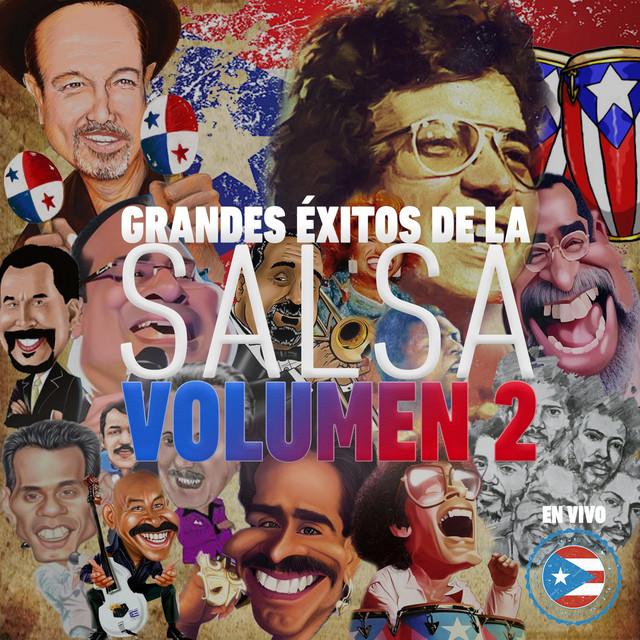 Se Nos Perdio El Amor album cover