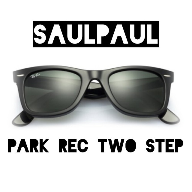 Park Rec Two Step by SaulPaul