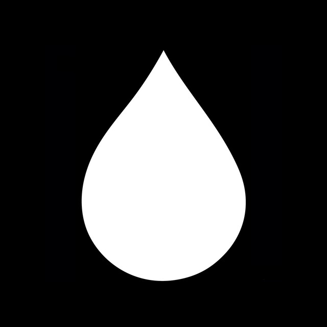 Tears (Remix)
