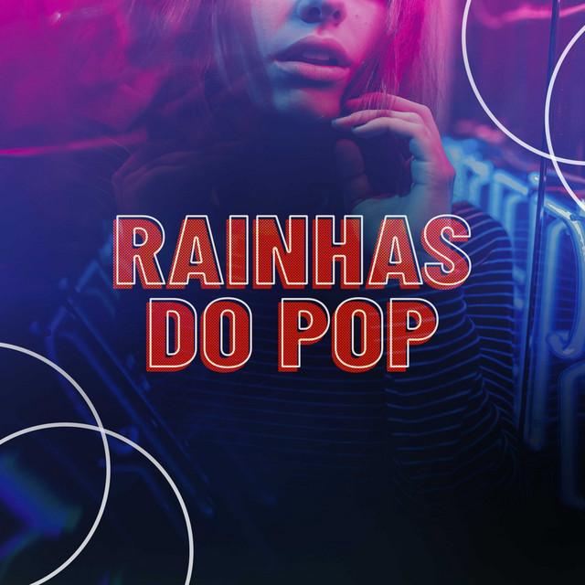 Rainhas do Pop