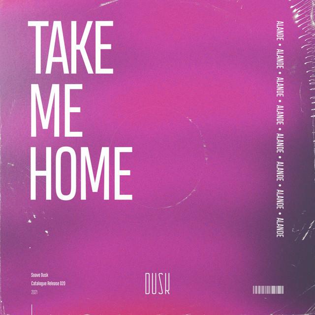Take Me Home Image