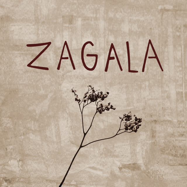 Zagala