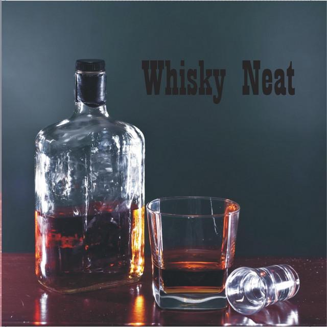 Whisky Neat