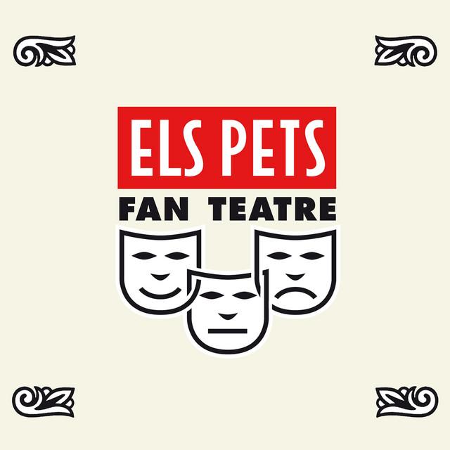 Fan Teatre