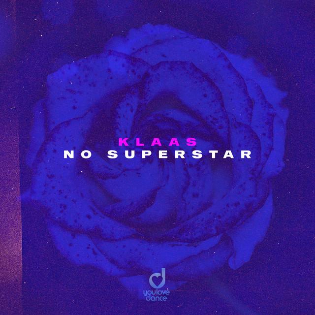 Klaas - No Superstar