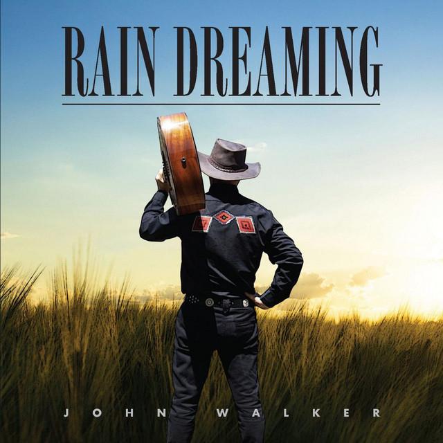 Rain Dreaming