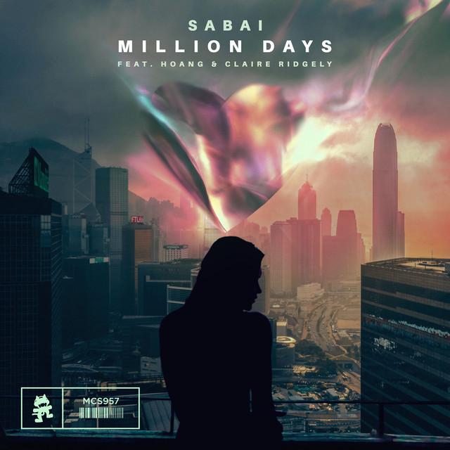 Million Days