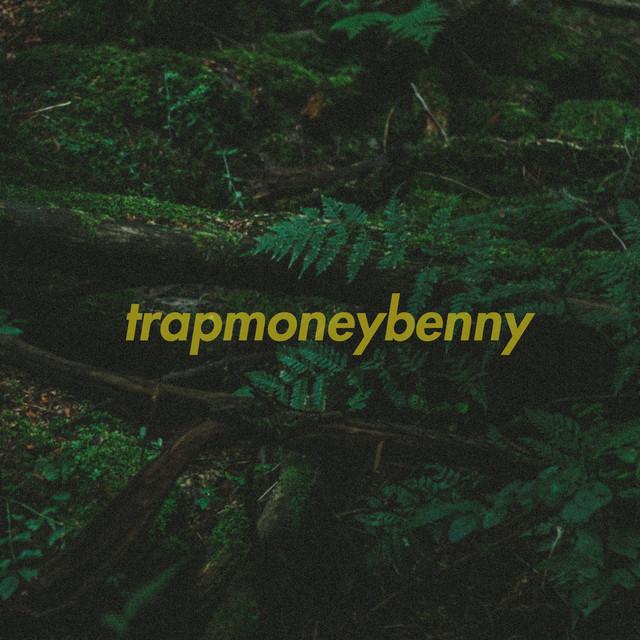 TrapMoneyBenny