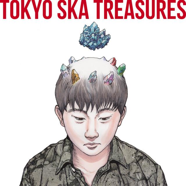 """Résultat de recherche d'images pour """"tokyo ska good morning"""""""