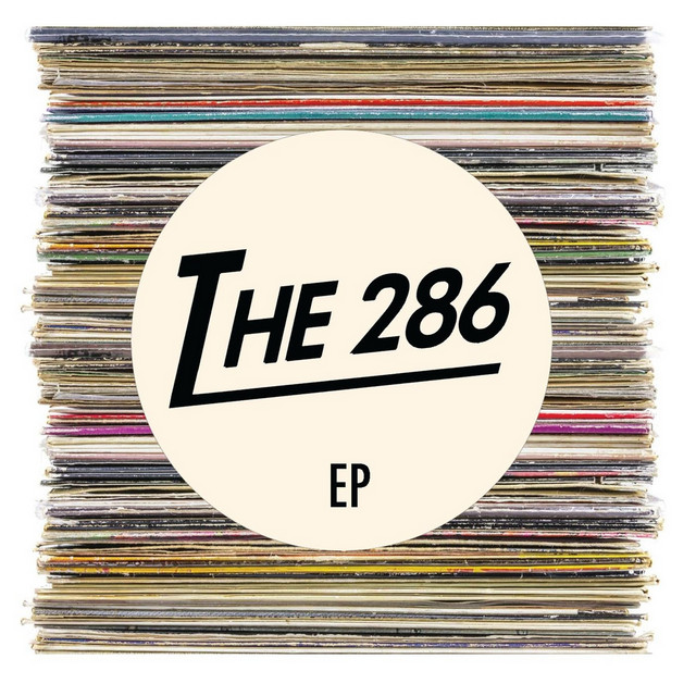 The 286