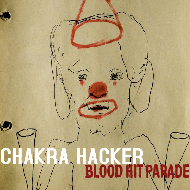 Blood Hit Parade