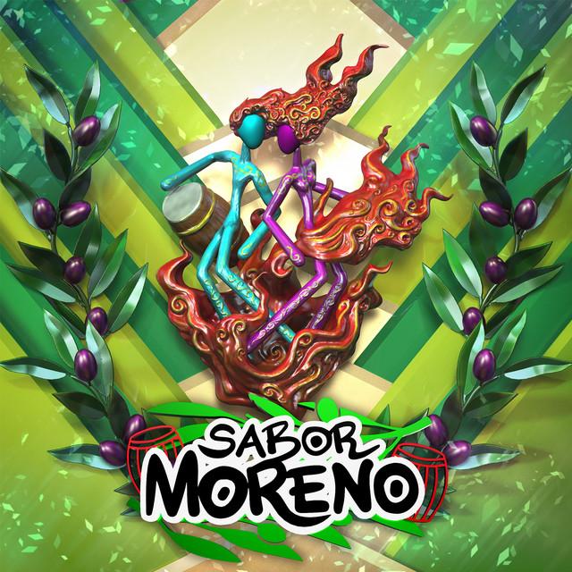 Sabor Moreno