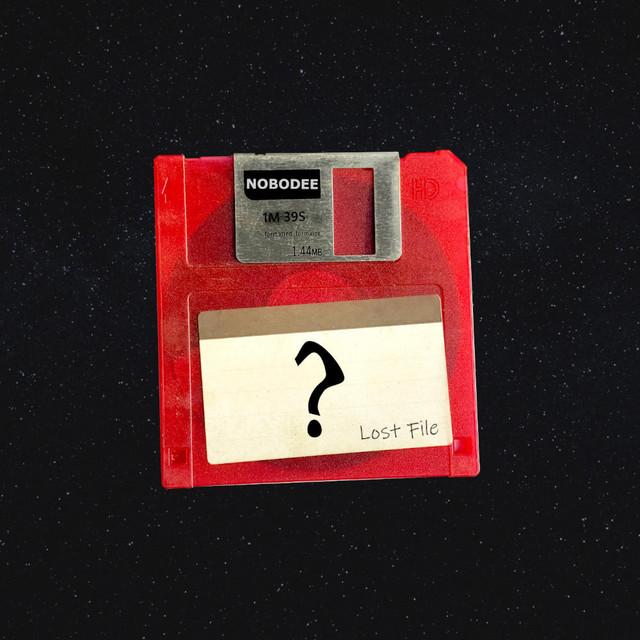 Lost_file.Mp3