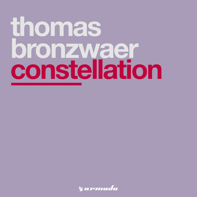 Thomas Bronzwaer  tickets and 2020 tour dates