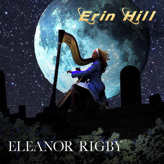 Eleanor Rigby (Video Edit)