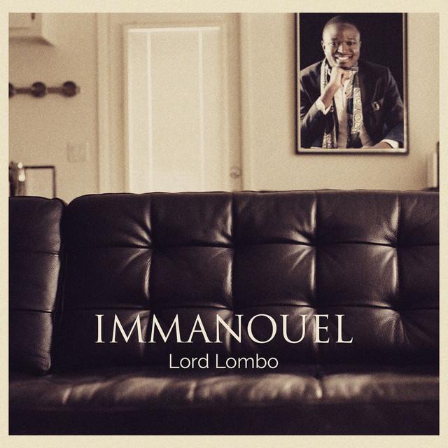 Emmanuel (feat. Sandra Mbuyi & Gamaliel Lombo)