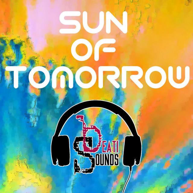 Sun of Tomorrow - Single