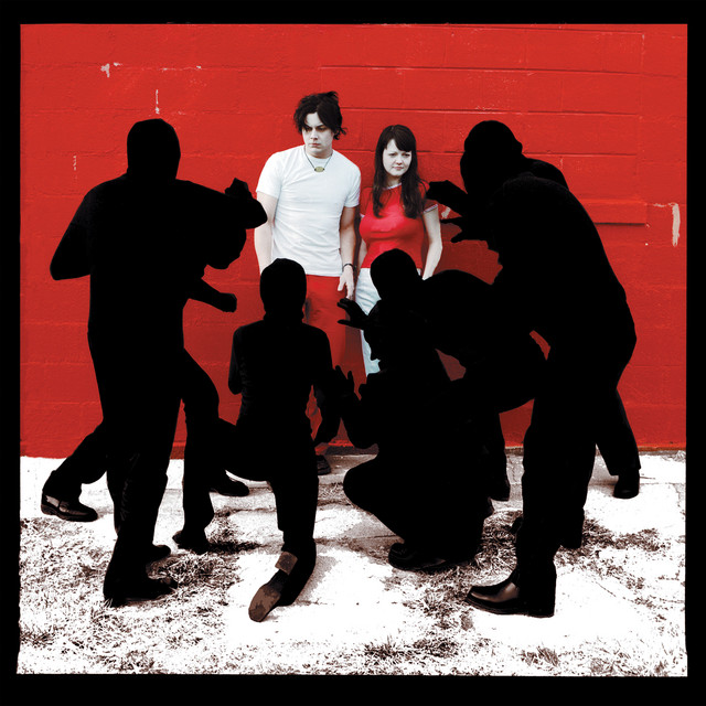 White Blood Cells (Deluxe)
