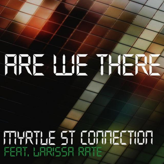Myrtle Street Connection