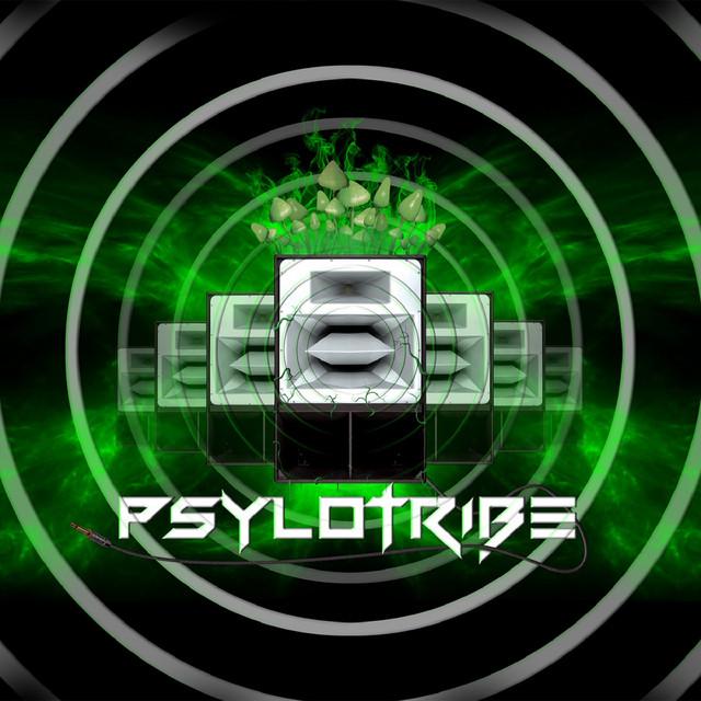 Psylotribe