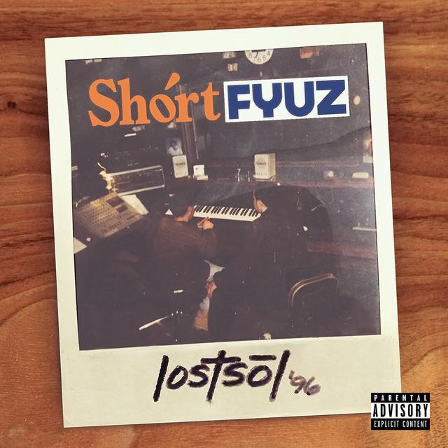 Lostsol