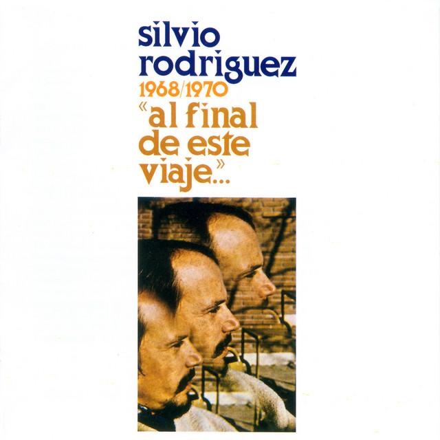 Canción del elegido – Silvio Rodríguez