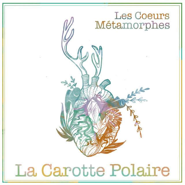 Les Coeurs Métamorphes (Remastered)