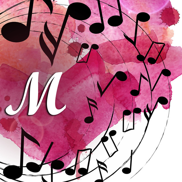 Mozart Works
