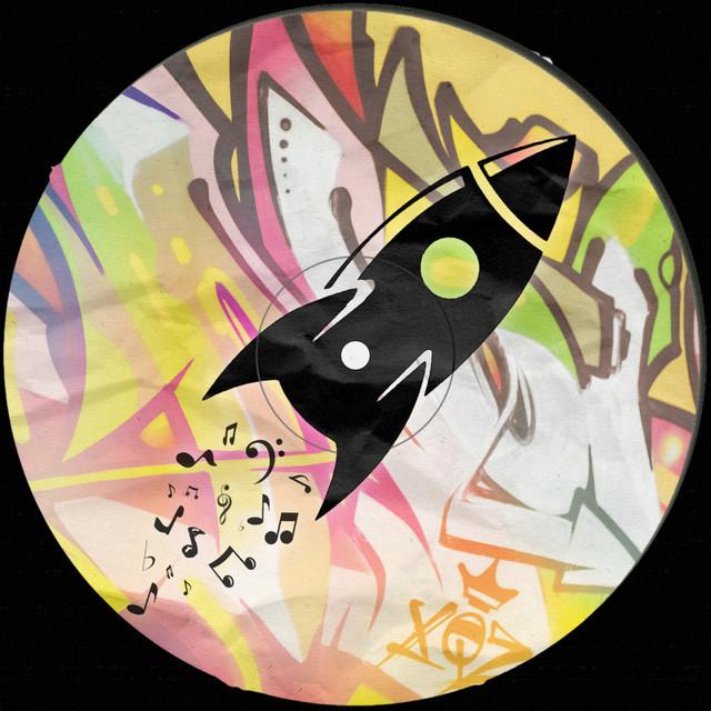 On You - Guzt Remix Radio Edit