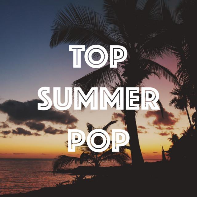 Top Summer Pop