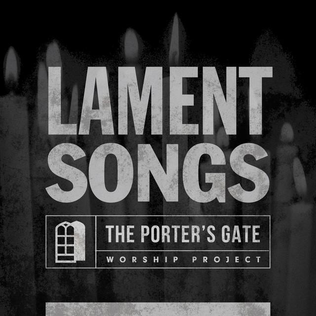 Lament Songs