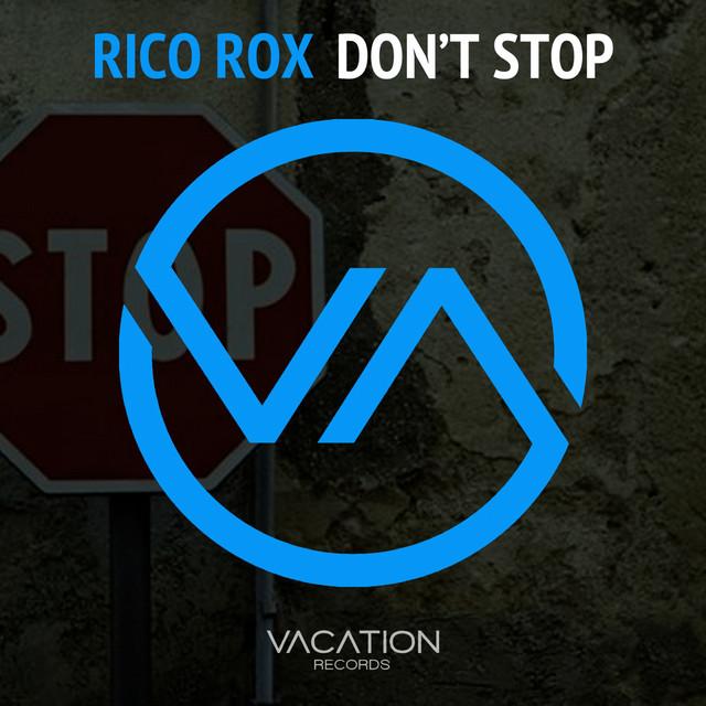 Rico Rox