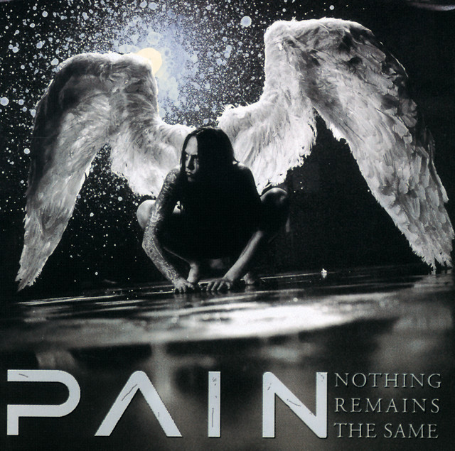 Pain tickets and 2020 tour dates