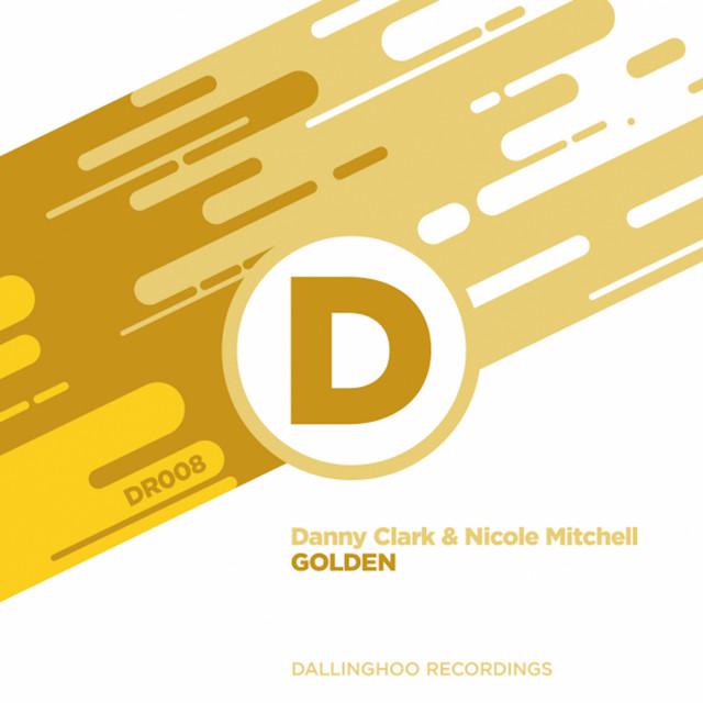 Golden - Marc Cotterell's Classic Mix