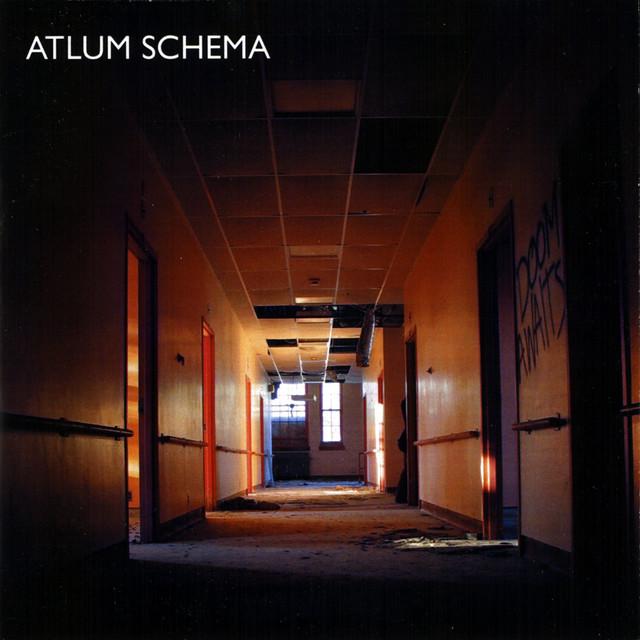 Atlum Schema