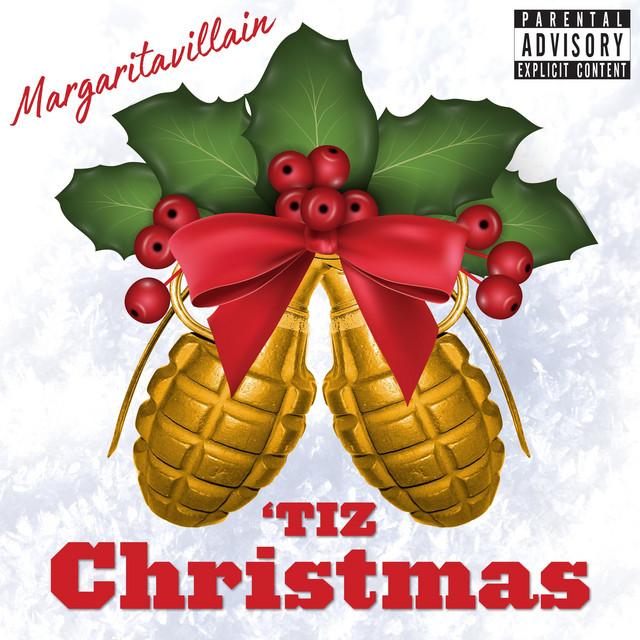 Tiz Christmas