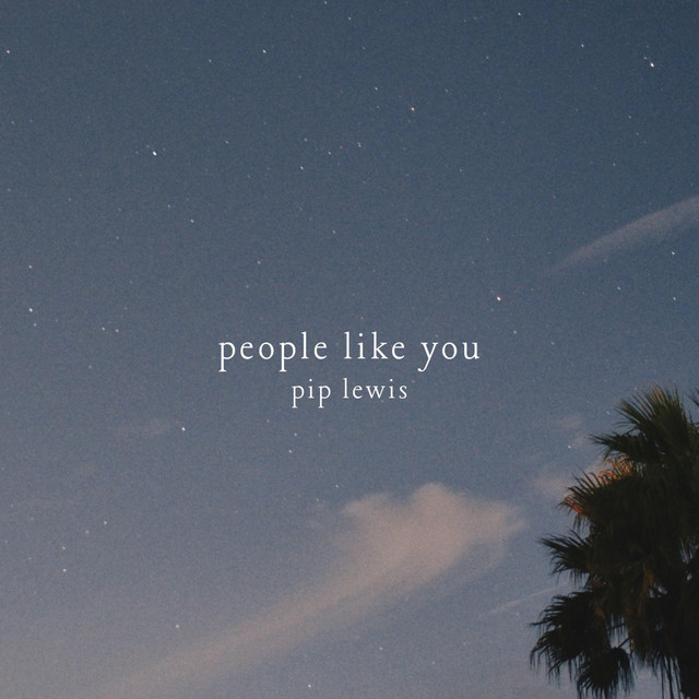 People Like You Image