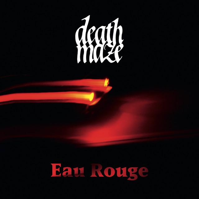 Eau Rouge Image