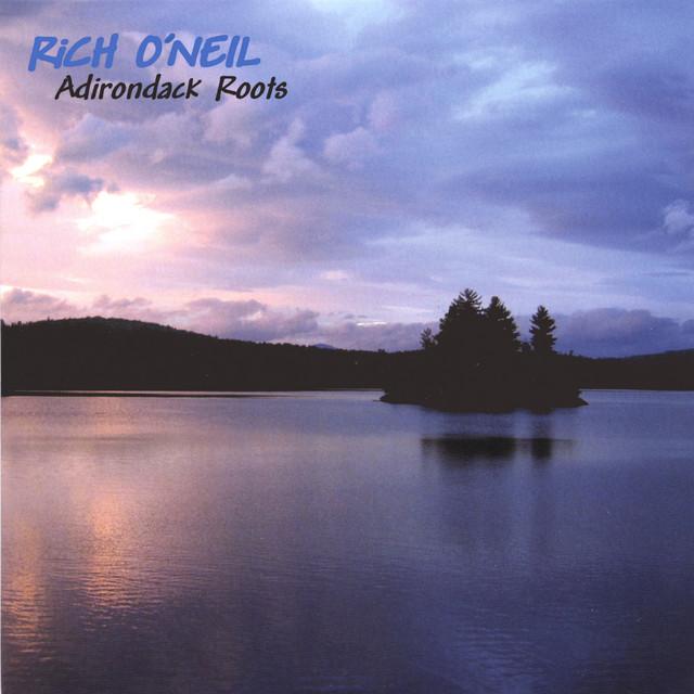 Rich O'Neil