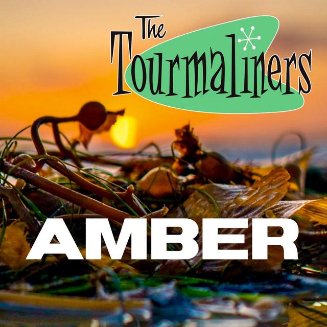 Amber (Instrumental Surf)