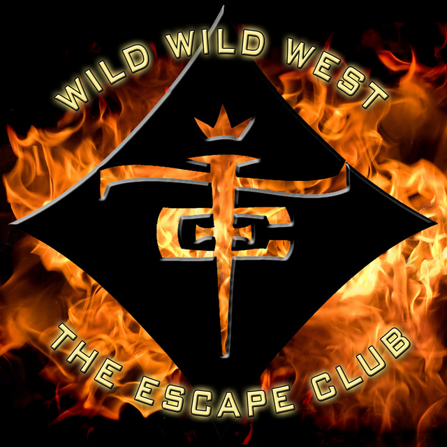 Wild Wild West - song by The Escape Club | Spotify
