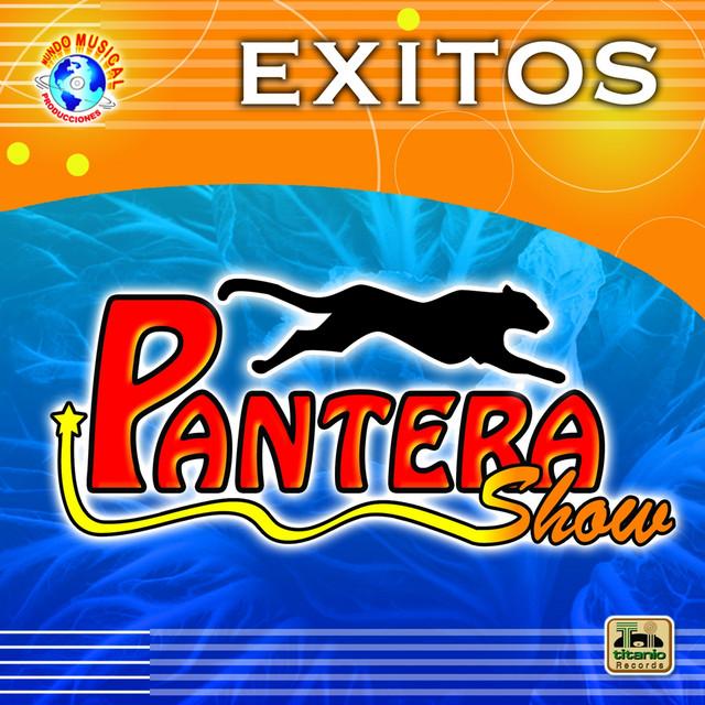 Pantera Show