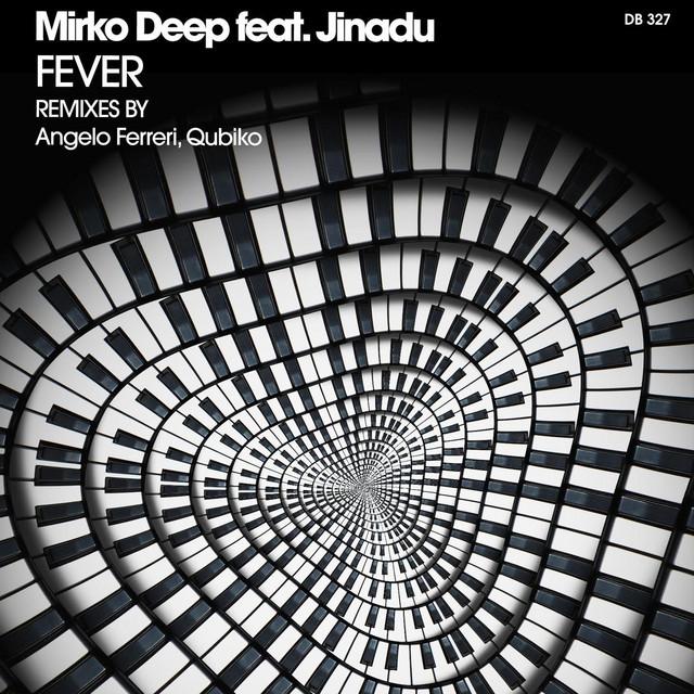 Fever (ft. Jinadu) (Qubiko Remix) · Mirko Deep