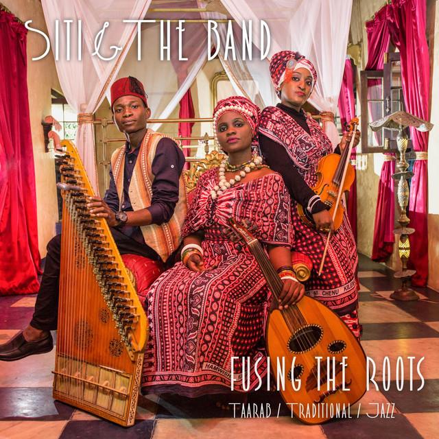 Siti & the Band