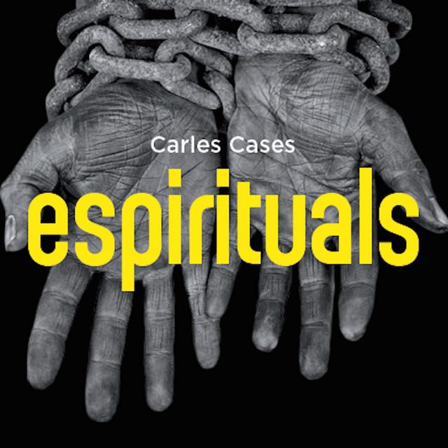 Espirituals