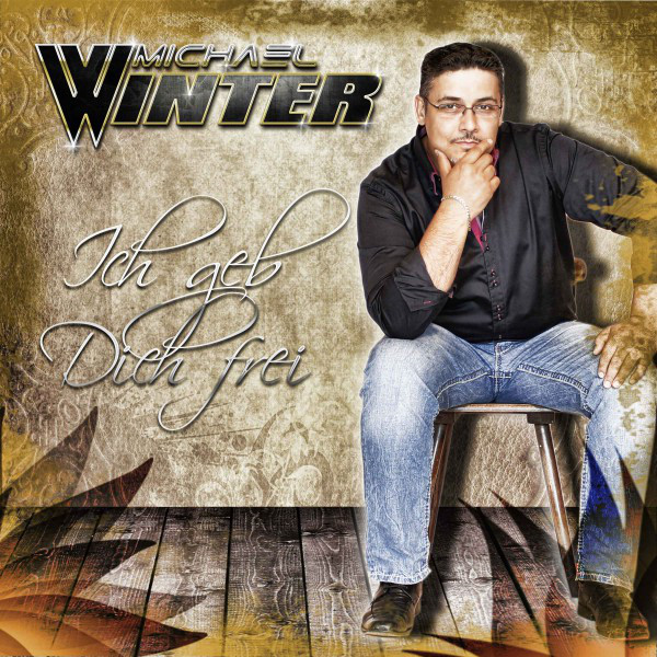 Ich geb Dich frei - Single by Michael Winter | Spotify