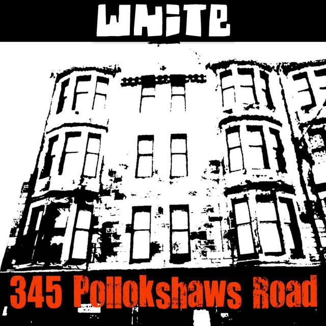 345 Pollokshaws Road
