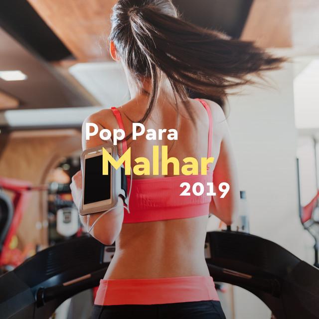 Pop Para Malhar 2019
