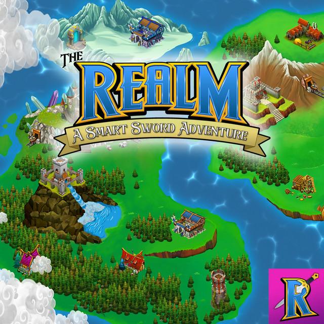 The Realm (Original Game Soundtrack)